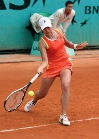 How To Treat A Tennis Elbow
