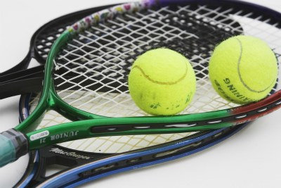 Identifying The Best Tennis Rackets For Yourself
