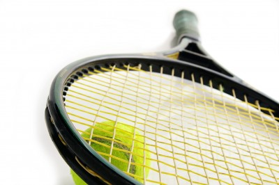 Why Tennis Strings Are So Important To Your Game