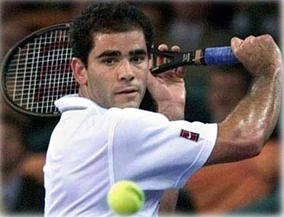 Serve and Volley: Is It Still Applicable In Modern Tennis?