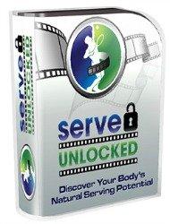 Serve Unlocked