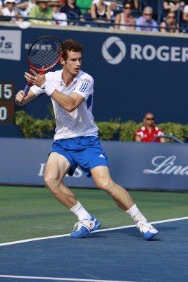 tennis forehand tips